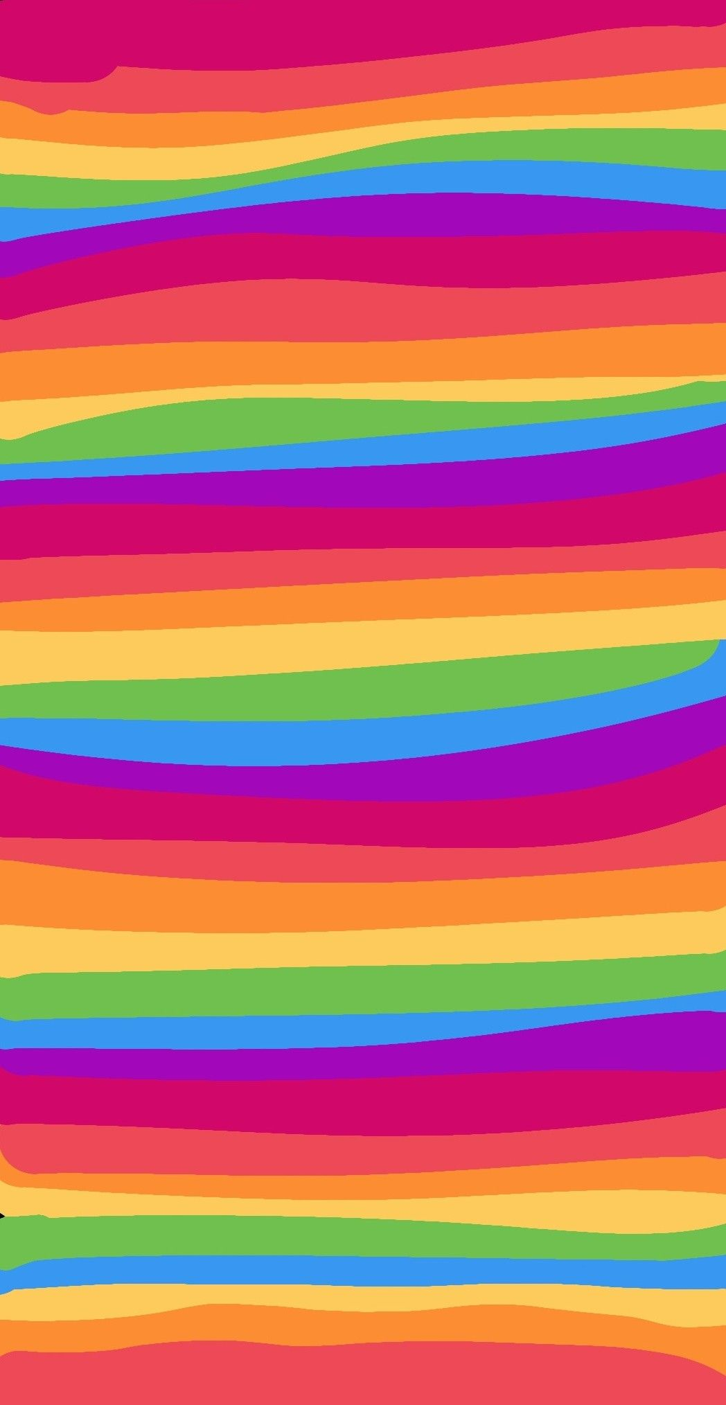 Pride Month Wallpaper Rainbow Print Rainbow Wallpaper Rainbow Pattern Aesthetic pride month rainbow wallpaper