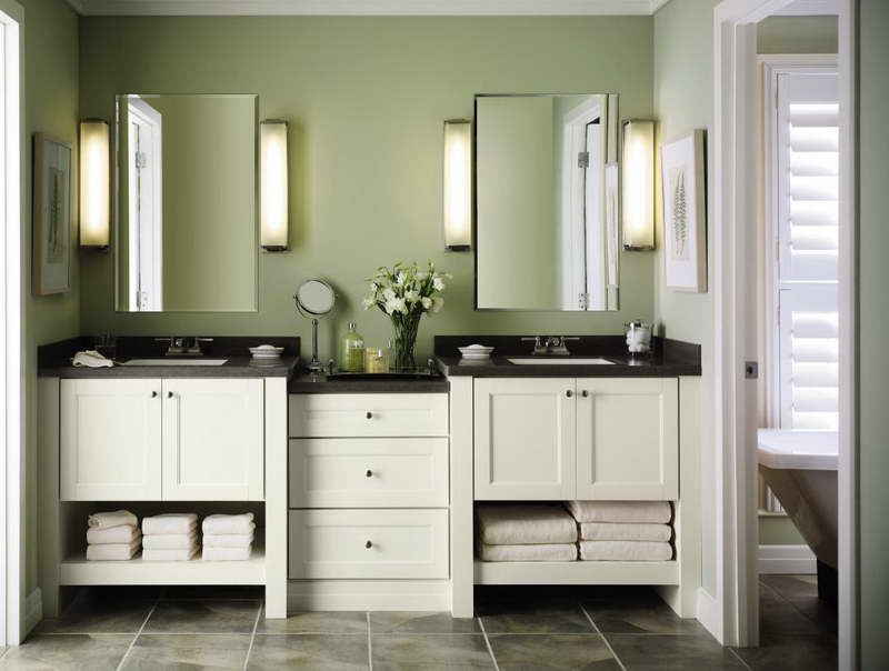 . Martha Stewart Bathroom Vanities   Martha Stewart Bathroom Vanities