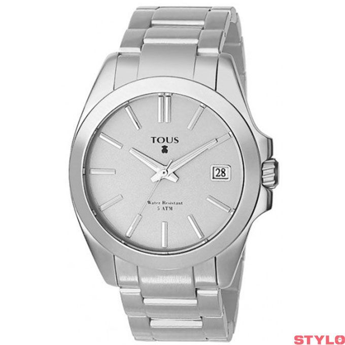 1c01592961 TOUS 200350390 DRIVE - STYLO Relojeria | Relojes Tous