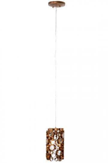 Fascinator Halogen Pendant Home Decorators Collection Ceiling Lights Ceiling Light Fixtures