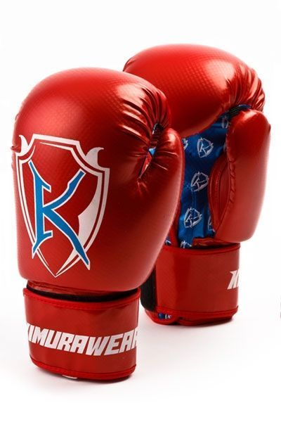 #Boxing #Edition #fitness #Gleitscheiben #gleitscheiben fitness #Gloves #sparring #Boxing #Edition #...