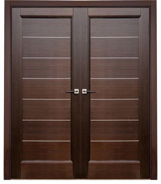 Door To Door Phnom Penh Wooden Main Door Design Wooden Main Door Wooden Double Doors