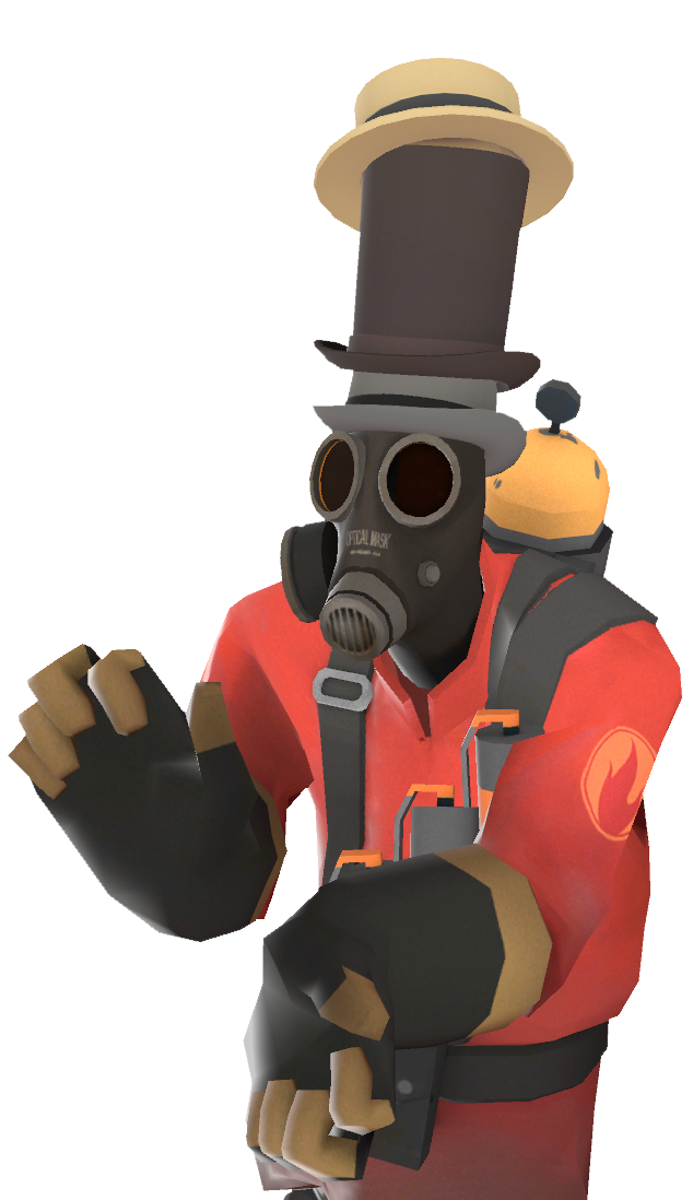 team fortress wiki