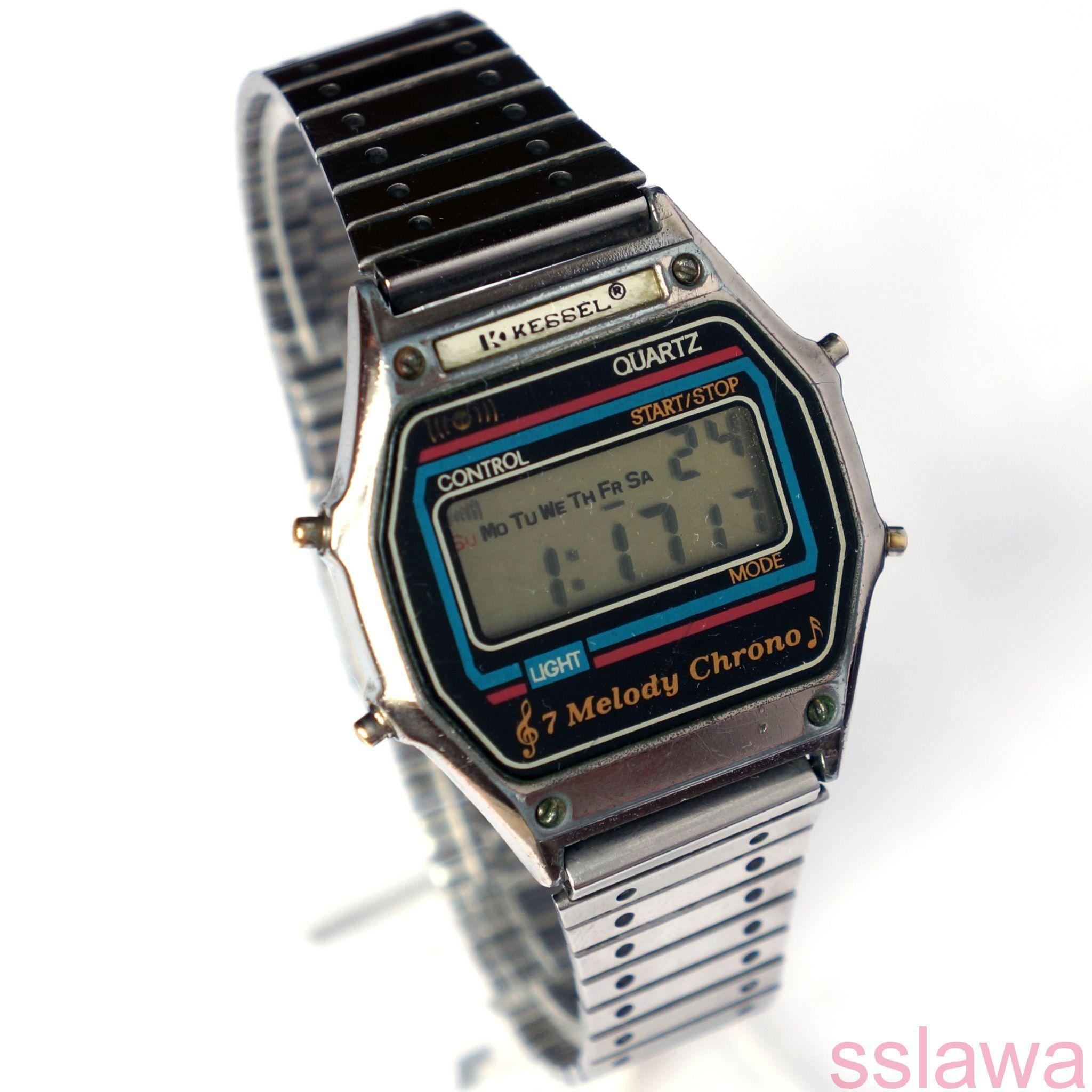 Kessel часы купить наручные омега аналог часы купить