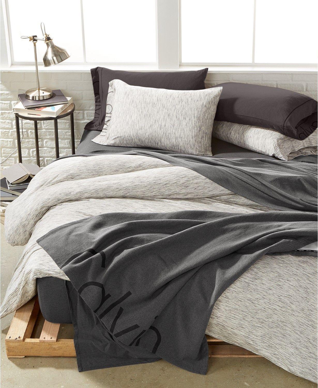 Calvin Klein Strata Marble Bedding Collection Reviews Bedding Collections Bed Bath Macy S Duvet Covers Twin Duvet Bedding Calvin Klein Bedding