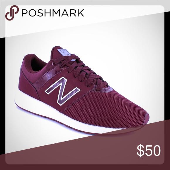 balance shoes
