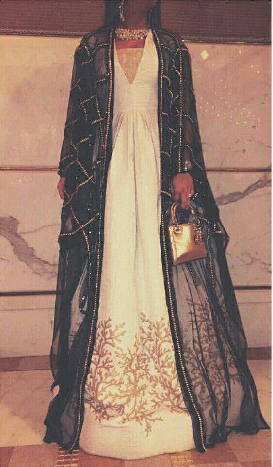 Devine Abaya Fashion Moroccan Fashion Fashion