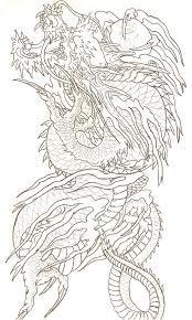 Resultado De Imagem Para Kazuma Kiryu Tattoo Kiryu Tattoos