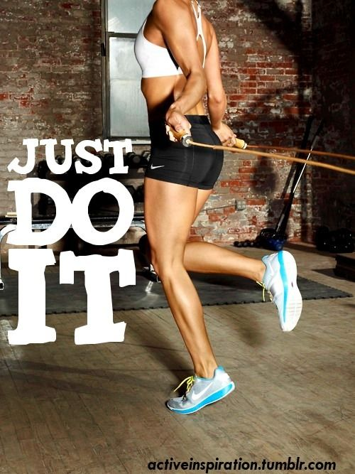 20 Top Exercises to Lose Weight