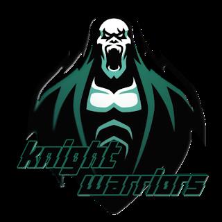 Pin By Sufiyan Rai On Full Movies Online Free Game Logo Design Game Logo Logo Design