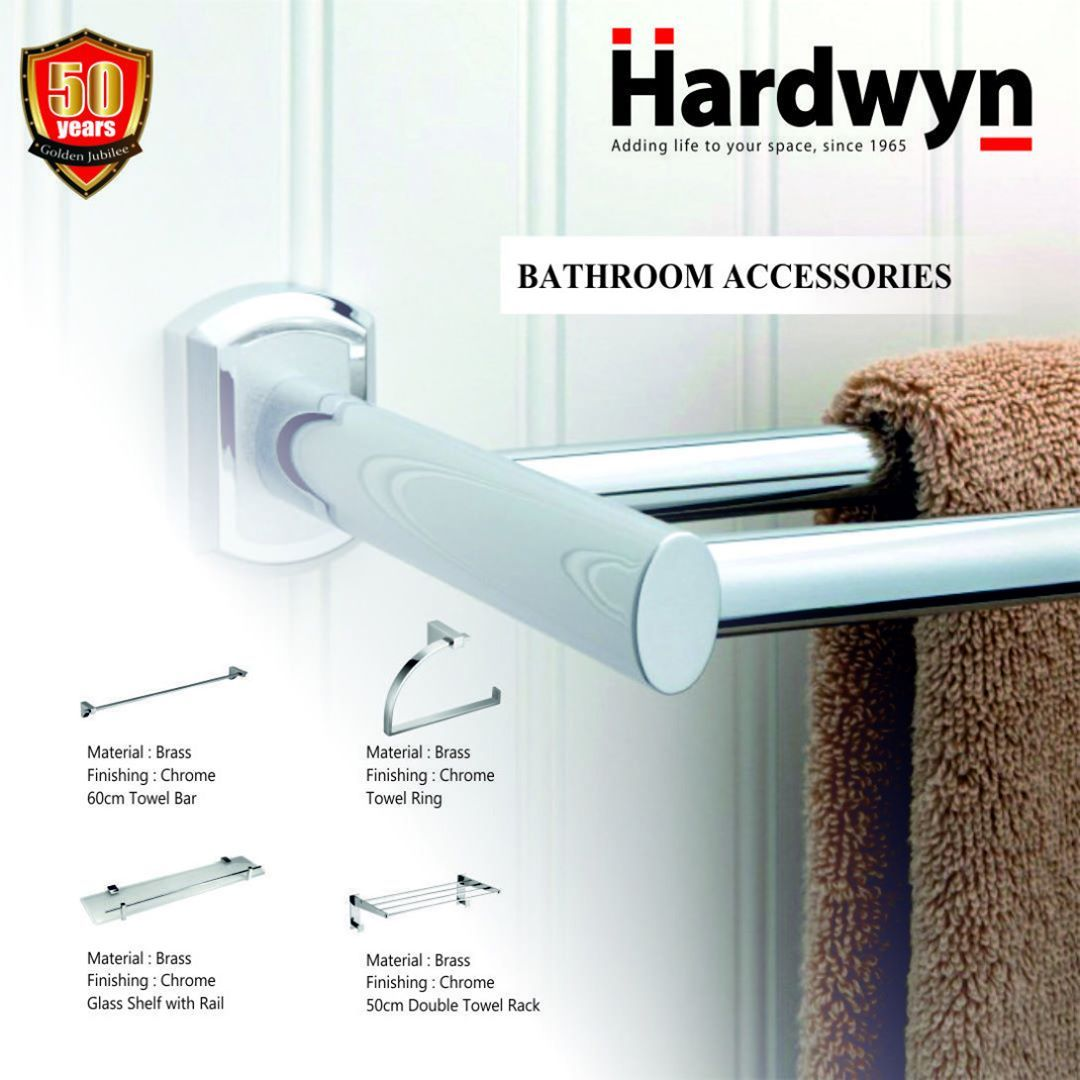 Bathroom #Accessories #Manufacturers in Delhi | Door Handles ...