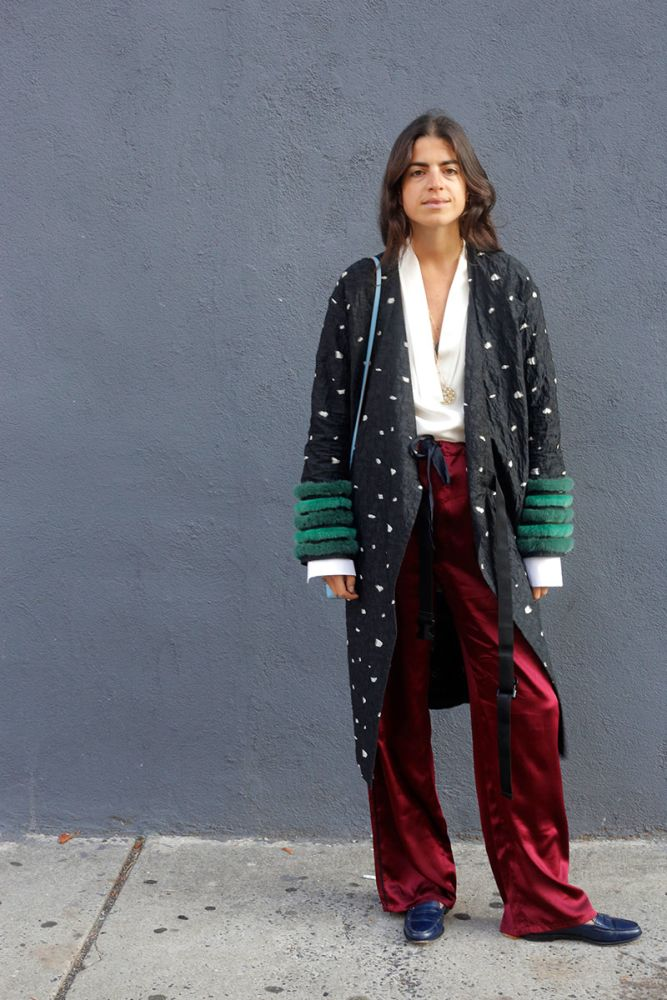 holiday outfit ideas: except they are in the form of wars