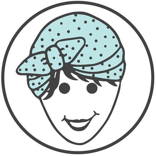 Durchstöbere einzigartige Artikel von CleanMamaPrintables auf Etsy, einem weltweiten Marktplatz für handgefertigte, Vintage- und kreative Waren.