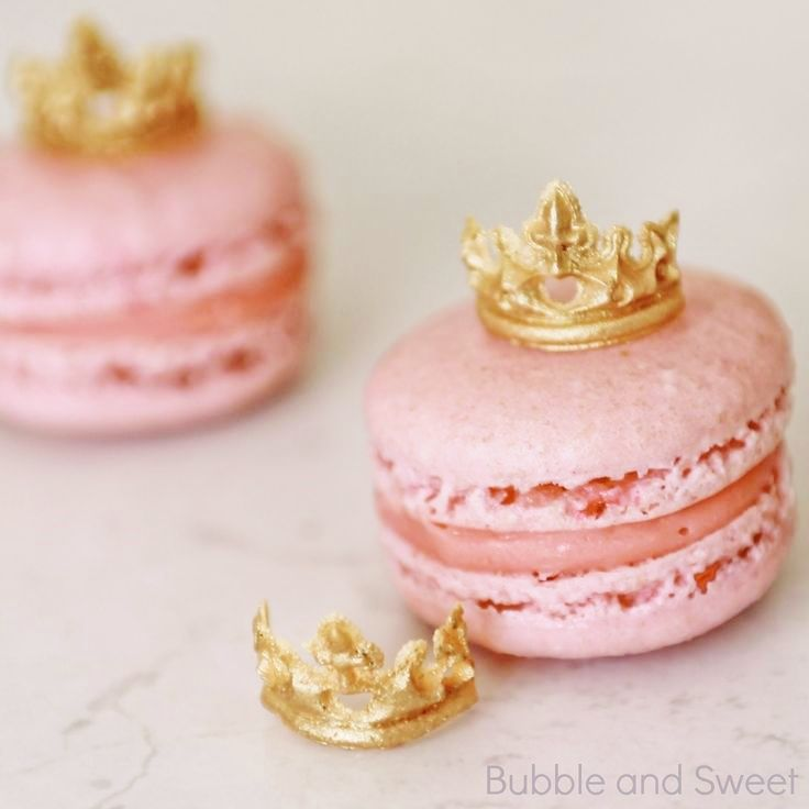 PrincessDisneyy♡