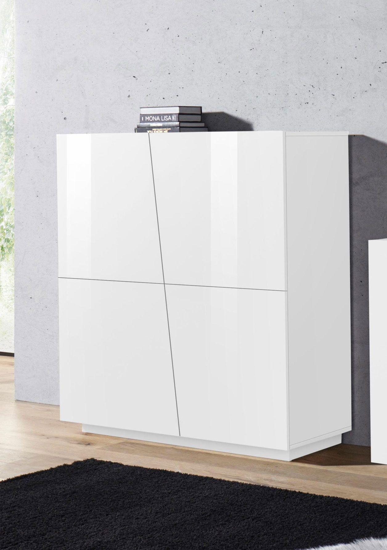 Einzigartig 43 Zum Deckenleisten Holz Weiss