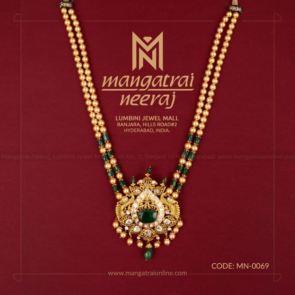 Pin by namrata shanbhogue on jewellery designs pinterest indian