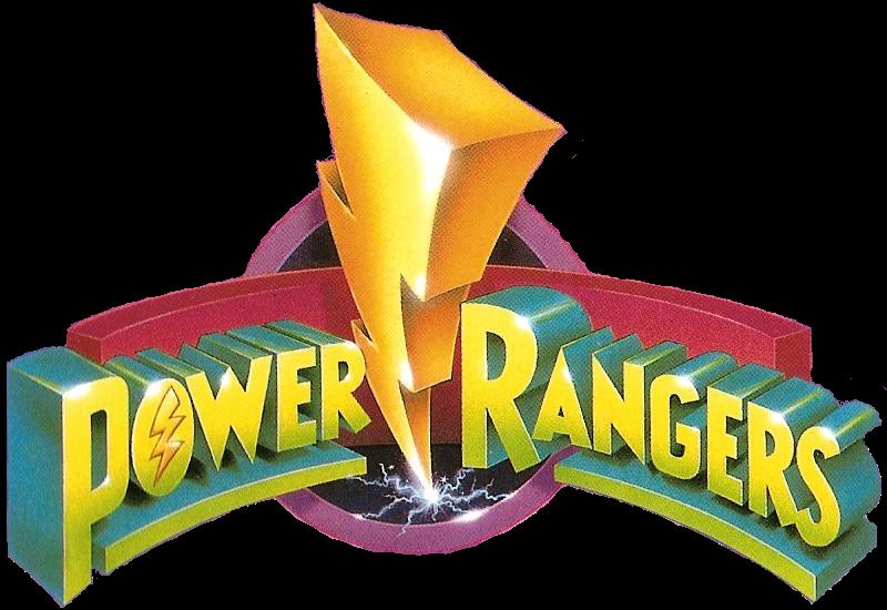 Power Rangers Logopedia Fandom Power Rangers Logo Original Power Rangers Power Rangers