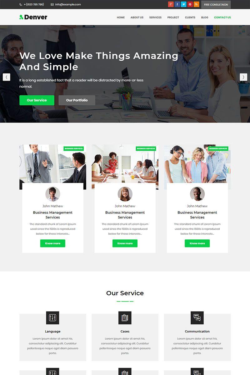 Web dịch vụ 1
