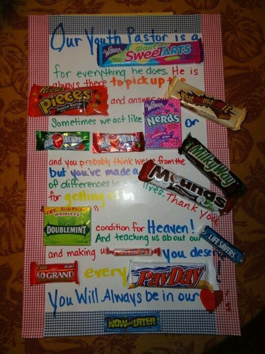 Pin by Winona Mishoe-King on Bible Crafts for kids ...