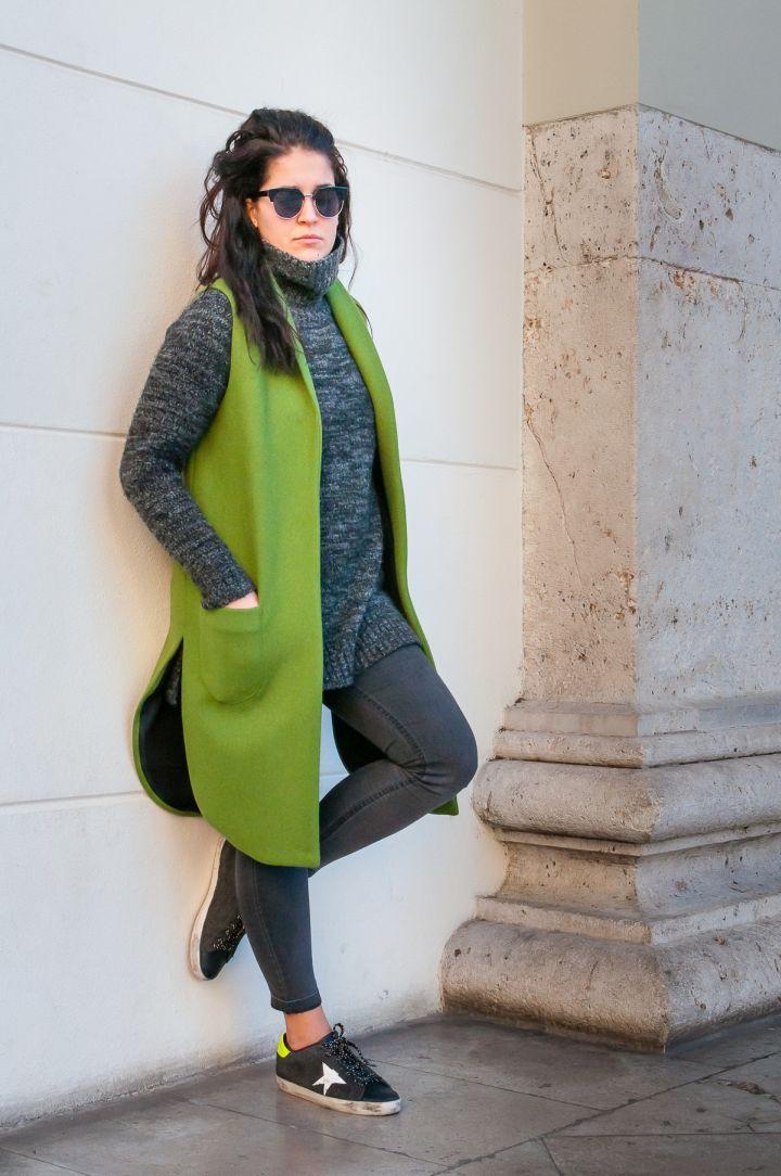 LabLab Trieste Cappotti per uomo e donna sartoriali, disegna tu insieme a Sveva il tuo modello! Vedi di più su : http://www.missclaire.it/hand-made/lablab-cappotti-sartoriali-made-in-trieste/