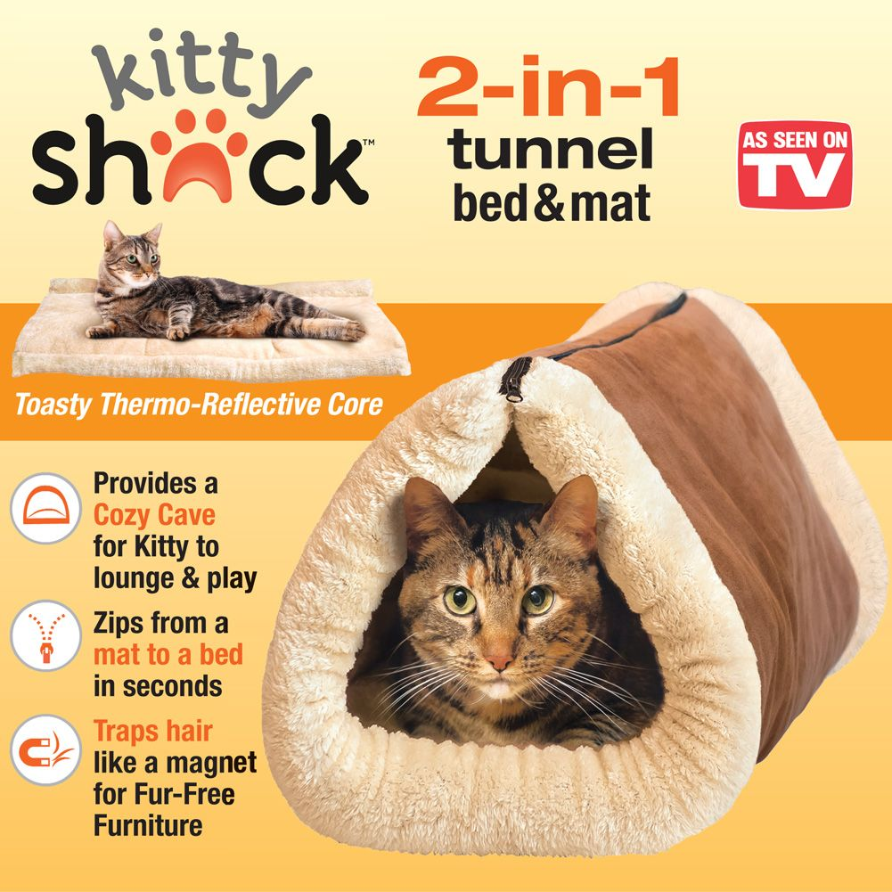 Product Page Cat Pet Supplies Kitty Cat Bed