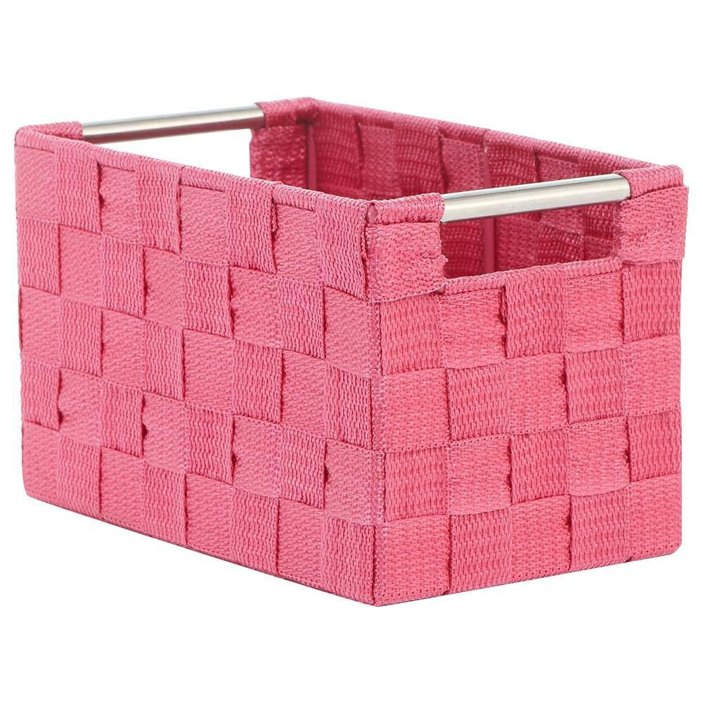 Storage Basket/BASKETS & STORAGE/KIDS Bouclair.com