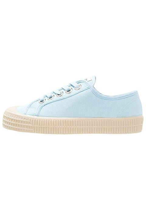 STAR MASTER COLOR SOLE - Sneakers laag - heaven blue/beige