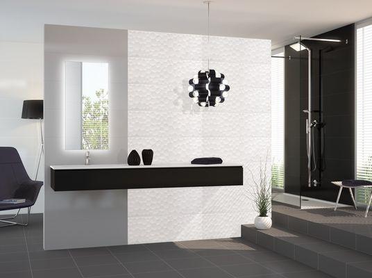 Azteca Unik Azteca Unik 5 , Küche, Schlafzimmer, Badezimmer, Optik: