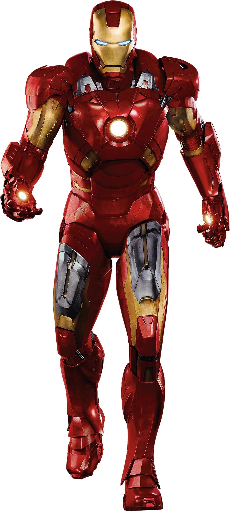 Ironman Walk Png Image Iron Man Iron Man Avengers Iron Man Photos
