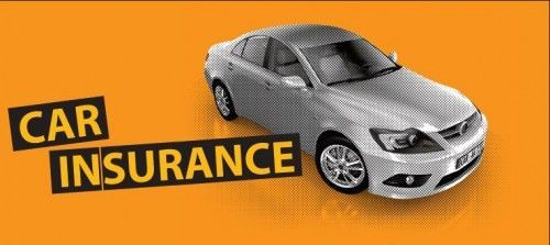 Low Car Insurance Quotes Affordable Car Insurance Quotes And Rates Online  Insurance