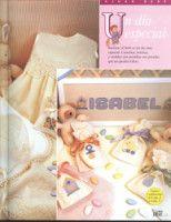 """Gallery.ru / geminiana - Альбом """"el libro del bebé"""""""