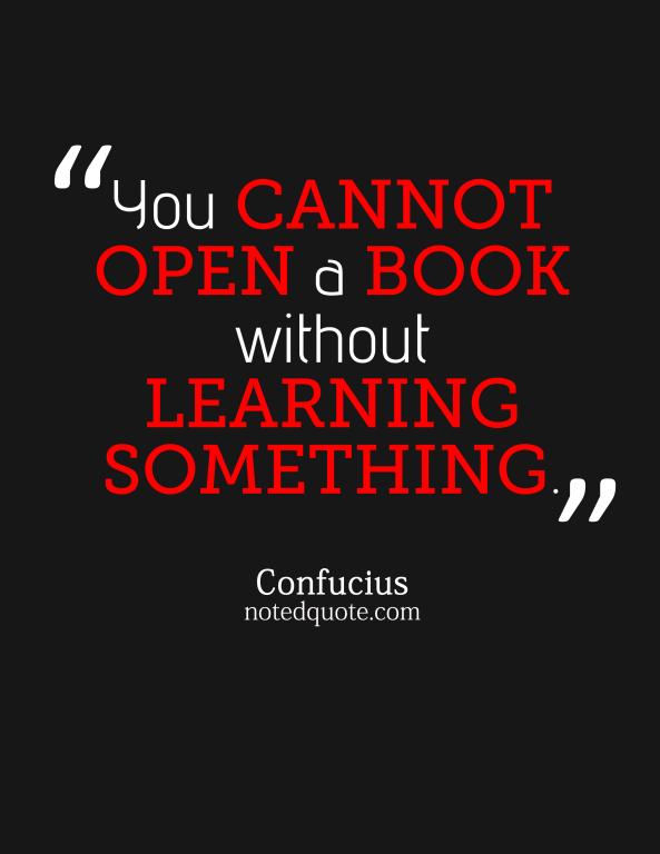 Famous Confucius Quotes Famous Confucius Quotes  Confucius_Quote_Poster__ .