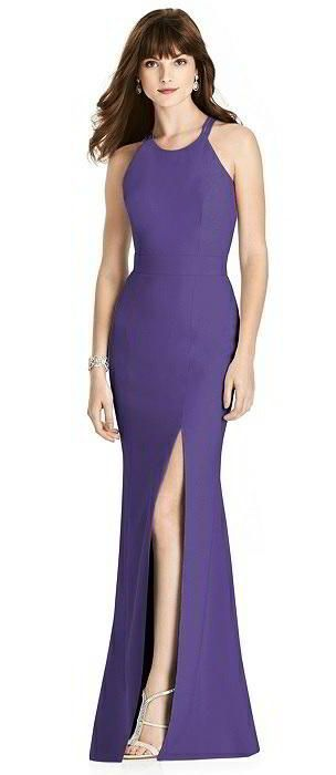 a688a6ad0047 After Six Bridesmaid Dress 6808 | Bridesmaid Style | Pinterest ...