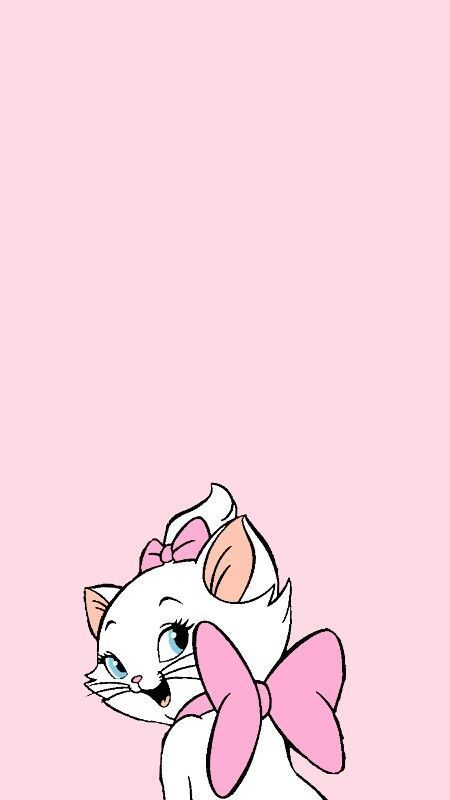 32+ Cat Marie Mobile Wallpapers