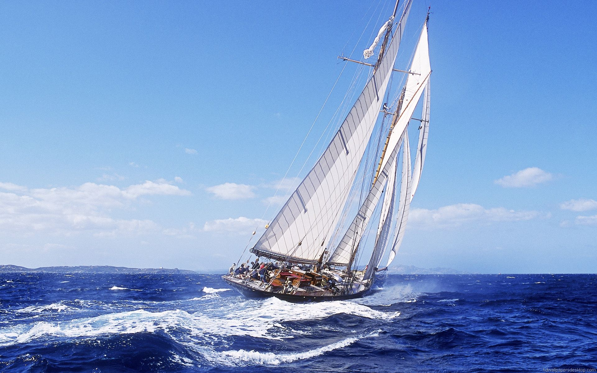 sailboats hd wallpapers get free top quality sailboats hd wallpapers for your desktop pc background
