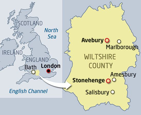 Stonehenge Uk Map.Stonehenge World Uk Stonehenge Map Stonehenge Stonehenge Location