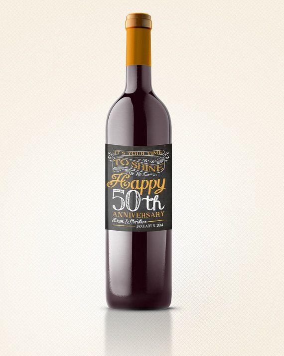 Wooden Wine Bottle blank craft shape decoration Gift Tag