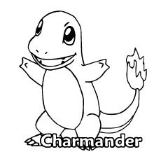 Top 60 Free Printable Pokemon Coloring Pages Online ...