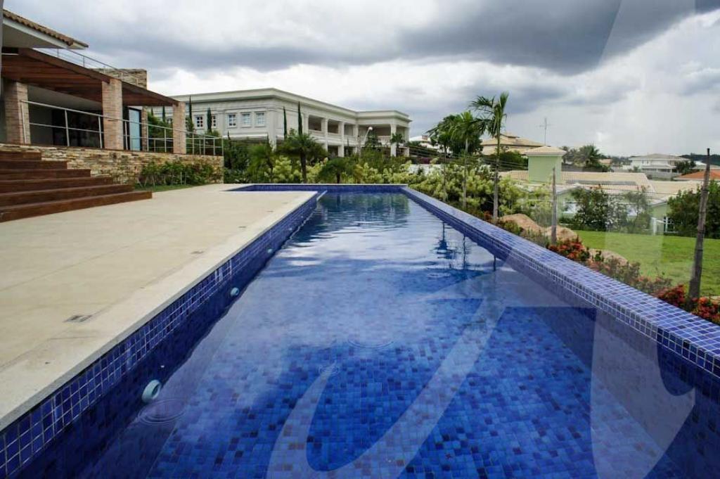 Detalhe do Imóvel   condominio-alphaville-campinas---casa-nova-projeto-assinado-por-arquiteto-de-renome - ref.: IA6961