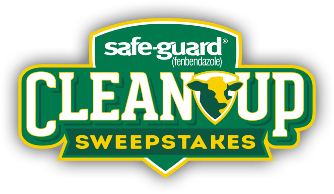 Safe Guard Sweepstakes Logo Pet Health Sweepstakes Guard