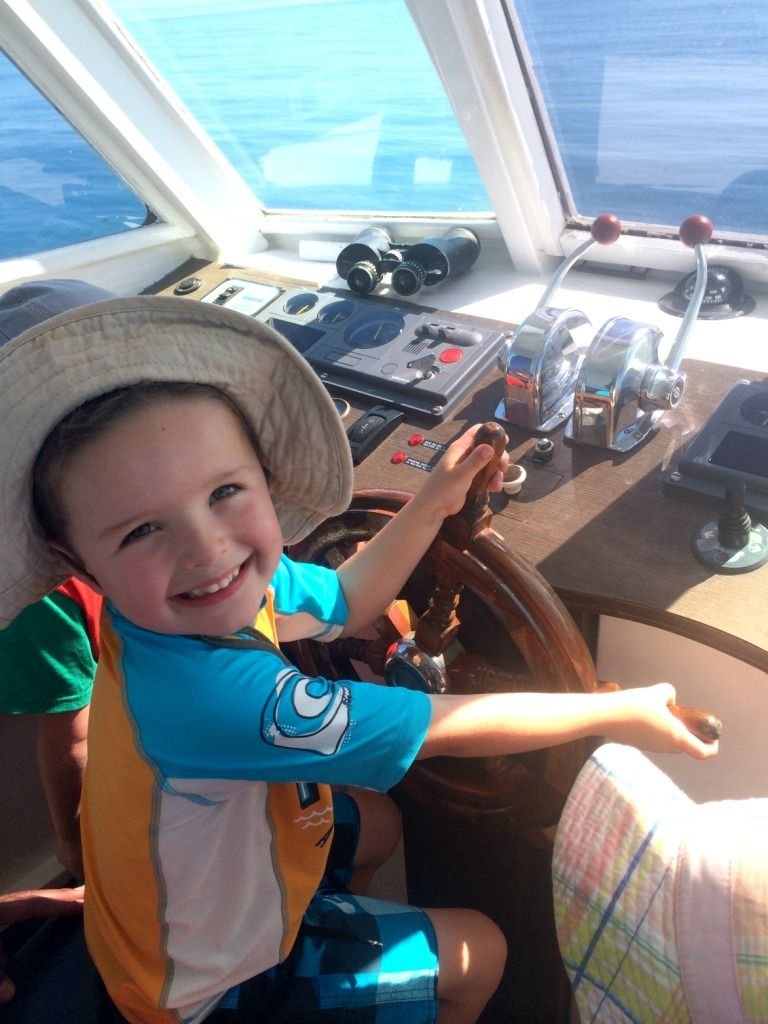 A beginner's guide to a fabulous Fiji holiday with kids