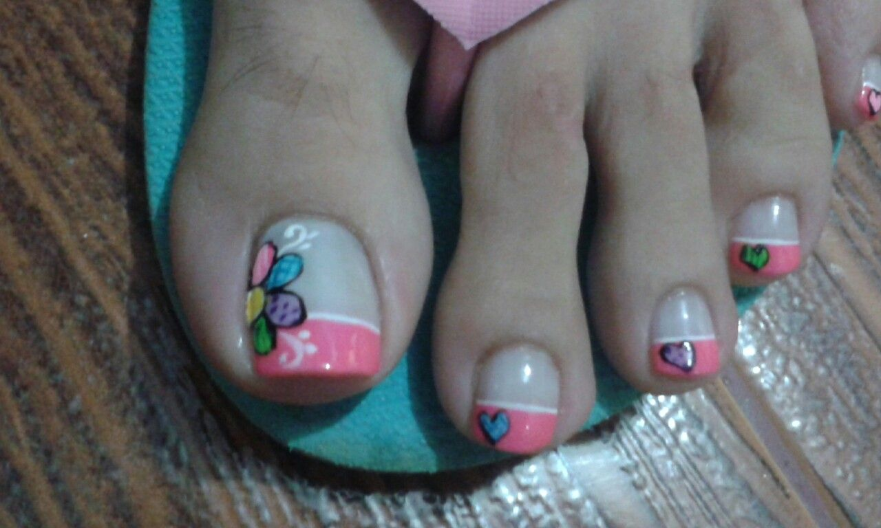 Pin by Danna40@gmail.com Cindy76 on Pies | Pinterest | Pedicures ...