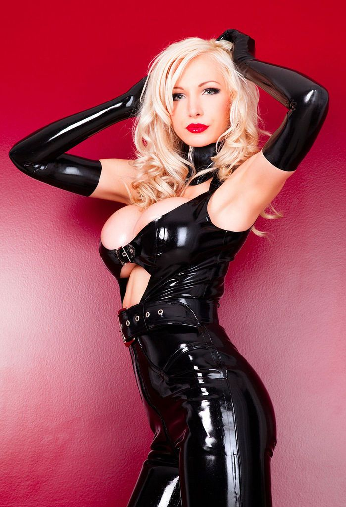 Pin on LATEX VIDEOS & PICTURES