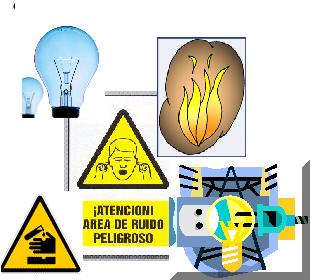 caso seguridad industrial essay Caso de incendio, porque cualquiera debe romperlo en caso de incendio, para utilizarla incendio: seguridad industrial nivel 1 10110010.