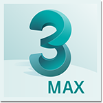 Student And Education Software 1 Year License Autodesk Education Community Autodesk 3ds Max 3ds Max Max Software