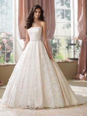 Perfect Discover the David Tutera for Mon Cheri Mary Lou Bridal Gown Find exceptional David Tutera for Mon Cheri Bridal Gowns at The Wedding Shoppe