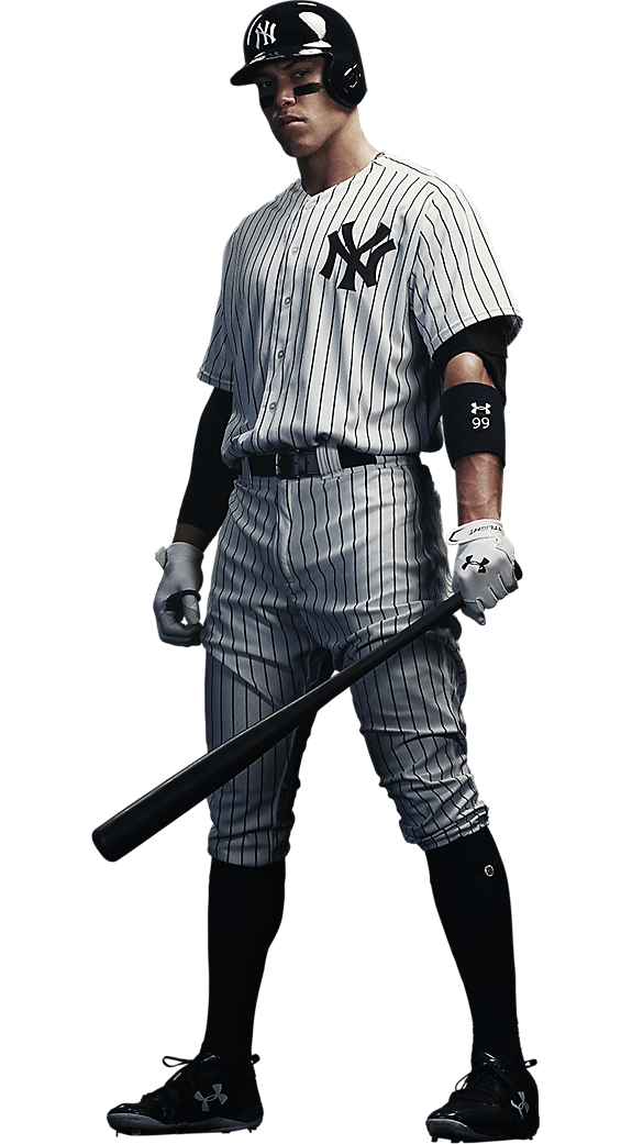 Aaron Judge New York Yankees Baseball Yankees Baseball New York Yankees
