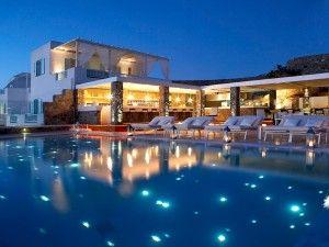 Cavo Tagoo Google Search Mykonos Hotelsmykonos Greeceluxury