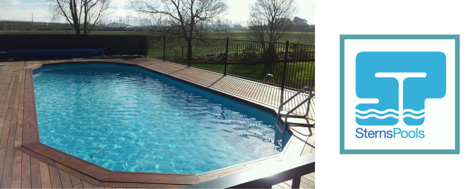Above Ground Pool Superstore | Home | Above ground pool, In ground pools
