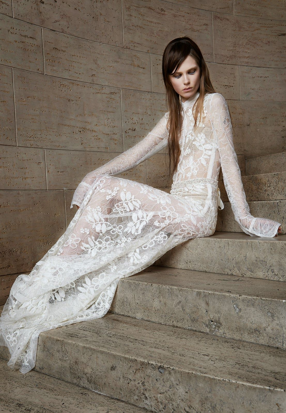 Communication on this topic: Spring Peek: Vera Wang 2015 Bridal Collection, spring-peek-vera-wang-2015-bridal-collection/